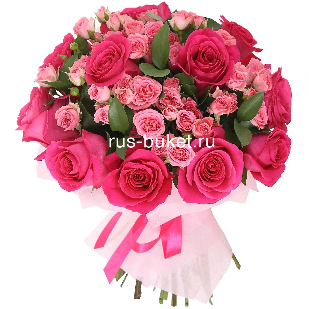 Калла, букет, эстония, йыхви, цветы молния шаров купить спб