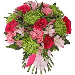 Доставка цветов по эстонии йыхви лучш ий подарок на 8 марта